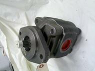 Pump for timberjack 450b. 450c.   $689.00