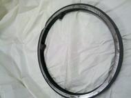 NARROW CLUTCH BAND. GEARMATIC 19/119.  $230.00